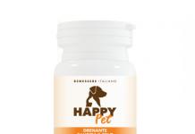 Happy Pet - funziona - prezzo - recensioni - opinioni - in farmacia