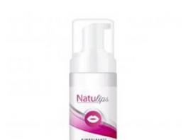 Natu Lips - funziona - prezzo - recensioni - opinioni - in farmacia