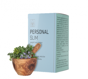 Personal Slim - forum - opinioni - recensioni