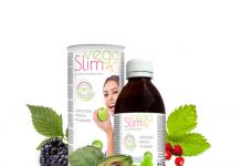 Vega Slim - funziona - prezzo - recensioni - opinioni - in farmacia