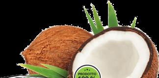 Coconut Black - funziona - prezzo - recensioni - opinioni - in farmacia
