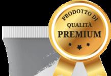 Cover Plus Tattoo - funziona - prezzo - recensioni - opinioni - in farmacia