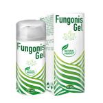 Fungonis Gel - funziona - prezzo - recensioni - opinioni - in farmacia