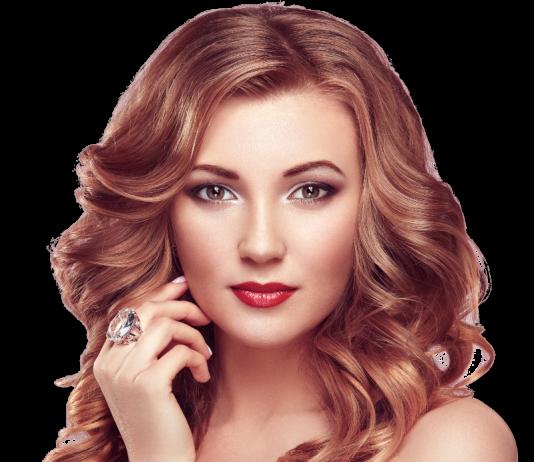 Hair Wig - funziona - prezzo - recensioni - opinioni - in farmacia