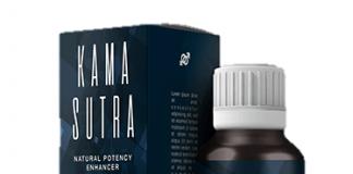 KamaSutra Gocce - funziona - prezzo - recensioni - opinioni - in farmacia