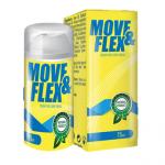 Move&Flex - funziona - prezzo - recensioni - opinioni - in farmacia
