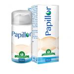 Papillor - funziona - prezzo - recensioni - opinioni - in farmacia