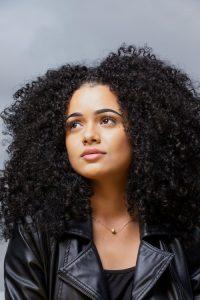 Smart HairSpray - composizione - funziona - come si usa - ingredienti