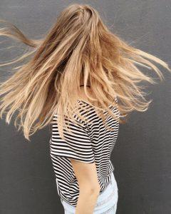 Smart HairSpray - controindicazioni - effetti collaterali