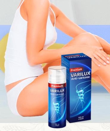 Varilux Premium - originale - in farmacia - Italia