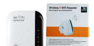 WiFaster - funziona - prezzo - recensioni - opinioni