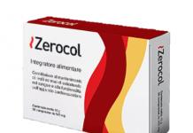 ZeroCol - funziona - prezzo - recensioni - opinioni - in farmacia