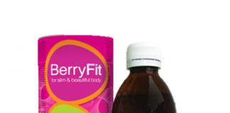 BerryFit - funziona - prezzo - recensioni - opinioni - in farmacia
