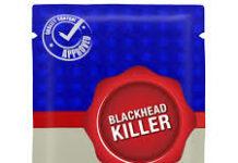 BlackHead Killer - funziona - prezzo - recensioni - opinioni - in farmacia