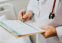 Cancro alla prostata – sintomi, ricerche, cure
