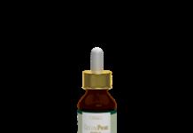 Cideval Prime - funziona - prezzo - recensioni - opinioni - in farmacia