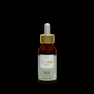 Cideval Prime - originale - in farmacia - Italia