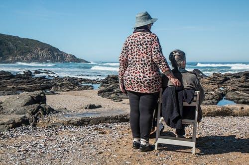 Come convivere con l'Alzheimer