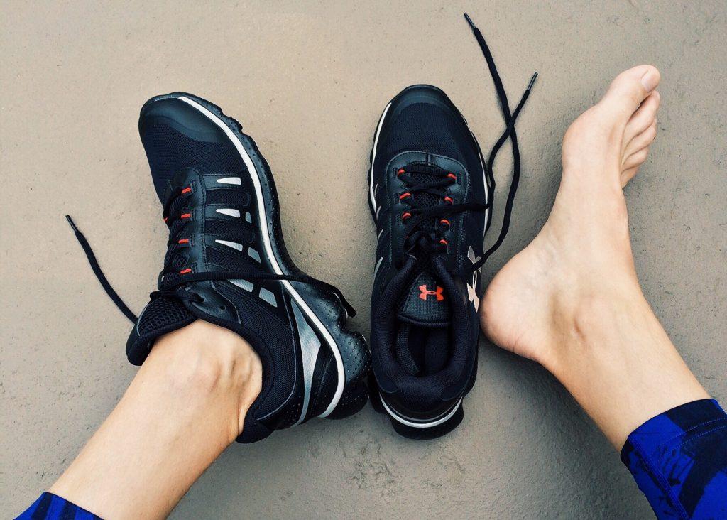 Come prendersi cura dei piedi - una guida pratica per la cura dei piedi