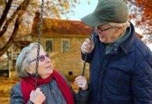 Come vivere con un paziente affetto da morbo di Alzheimer Consigli per gli accompagnatori