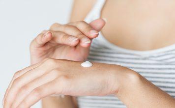 Costruzione dell'unghia. Che funzioni hanno le unghie