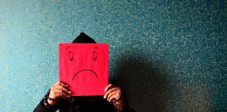 Depressione cause, sintomi, tipi e trattamento