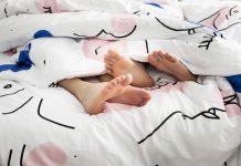 Disfunzione erettile cause e trattamenti