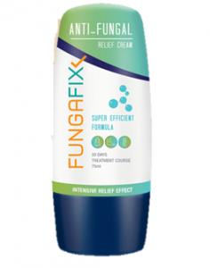 FungaFix - forum - opinioni - recensioni