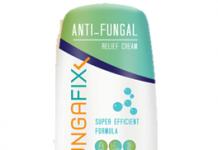 FungaFix - funziona - prezzo - recensioni - opinioni - in farmacia