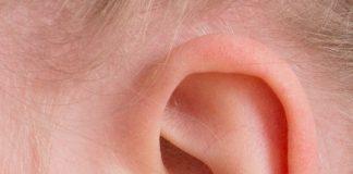 Infiammazione dell'orecchio medio – cause, sintomi, terapie