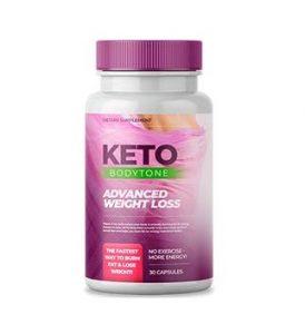 KETO BodyTone - funziona - prezzo - recensioni - opinioni - in farmacia