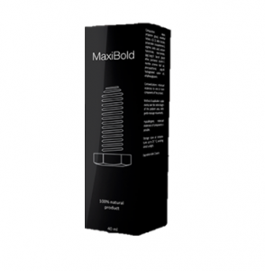 Maxibold - forum - opinioni - recensioni