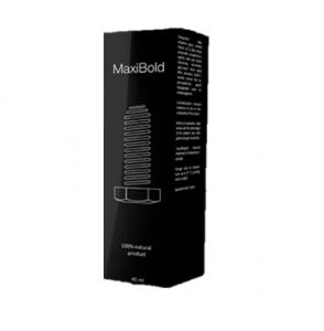 Maxibold - funziona - prezzo - recensioni - opinioni - in farmacia