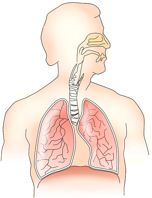 Quali sono le cause della dispnea