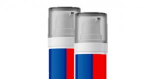 SeboRax - funziona - prezzo - recensioni - opinioni - in farmacia