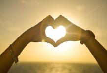 Sesso e salute - 10 benefici per la salute grazie al sesso