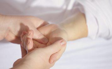 Sindrome del tunnel carpale sintomi, trattamenti e riabilitazione