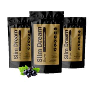 Slim Dream Shake - funziona - prezzo - recensioni - opinioni - in farmacia