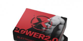 xPower 2.0 - funziona - prezzo - recensioni - opinioni