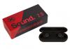 xSound 2.0 - funziona - prezzo - recensioni - opinioni