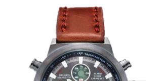xTechnical Watch - funziona - prezzo - recensioni - opinioni