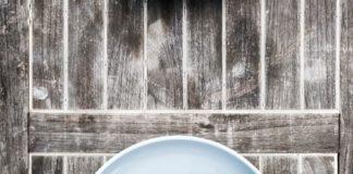 Dieta chetogenica vantaggi e svantaggi