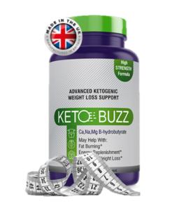 Keto Buzz - funziona - prezzo - recensioni - opinioni - in farmacia