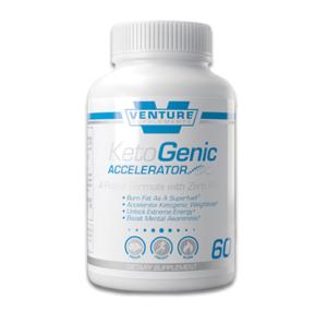 KetoGenic Accelerator - funziona - prezzo - recensioni - opinioni - in farmacia