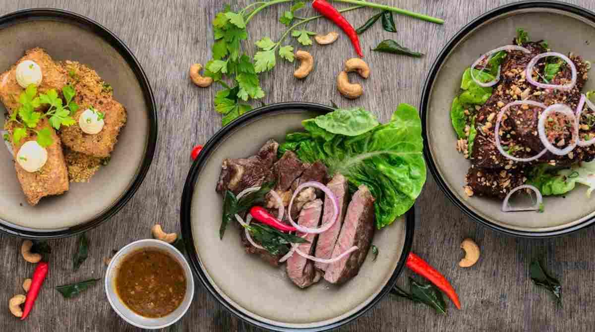 La dieta chetogenica fa diminuire l'appetito: Vero
