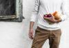 La dieta chetogenica mangia grassi, brucia grassi