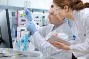 L'importanza della ricerca