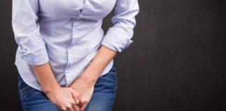 Vaginite: cause, sintomi e trattamenti