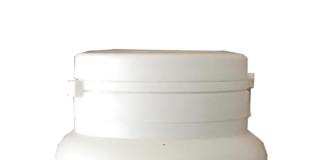 Clorella - funziona - prezzo - recensioni - opinioni - in farmacia