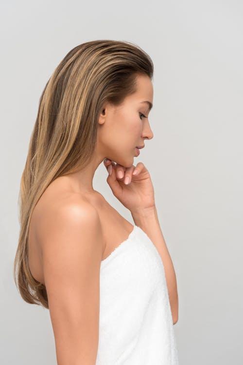 CuteCat Hair Vitamins - composizione - funziona - come si usa - ingredienti